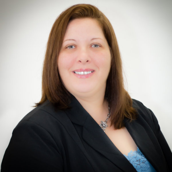 Sara Breazeale, HR Manager, US&S, Inc. | Facility Services & Support | Maintenance Experts