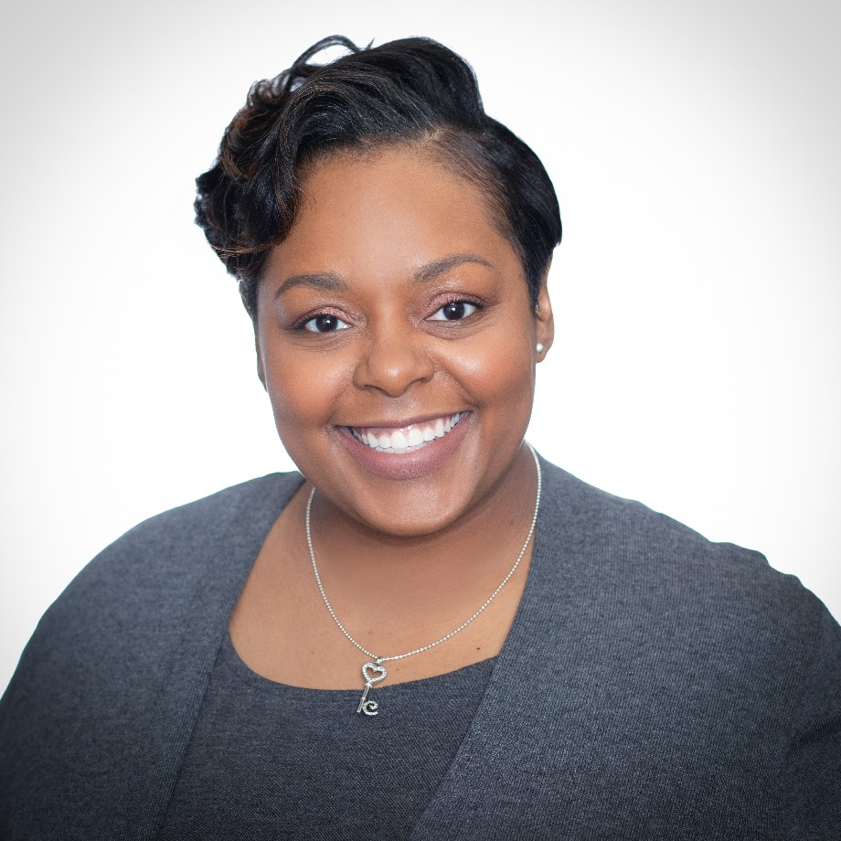 Carla Goodson, Senior Accountant, US&S, Inc. | Facility Services & Support | Maintenance Experts